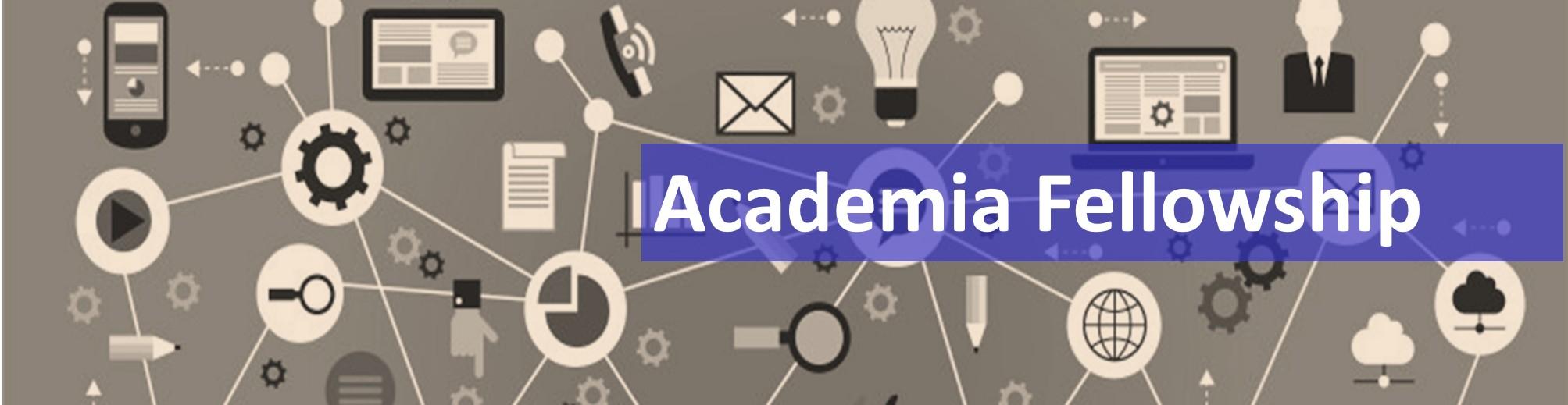 Round 2 Now Open- CIPESA-ICT4Democracy Academia Fellowship Programme