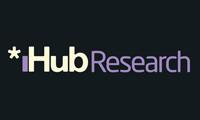 iHub Research